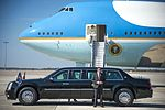 POTUS makes first visit to MacDill as commander in chief 170206-F-ID984-005.jpg