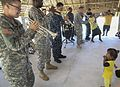 PP15 joint band plays for disabled children 150608-M-GO800-016.jpg