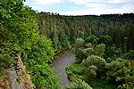 PP Vltava u Blanského lesa - Maškovec 1.jpg