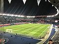 PSG-Lyon Parc des Princes 04.jpg