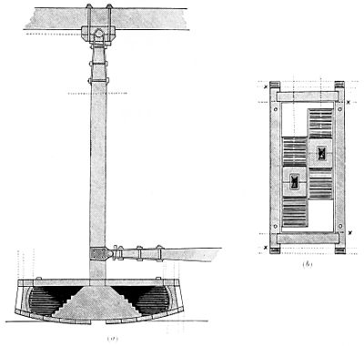 PSM V41 D359 Hide mill.jpg