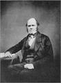 PSM V74 D322 Charles Darwin.png