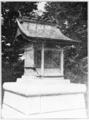 PSM V81 D317 Tokyo shrine of robert koch.png