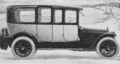 PSM V88 D127 Automobile critiqued for its styling in the 1910s 2.png