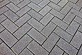PUB.DOM.DED.Pixa AcerPics Dec.'17 01-12-17 Brick street stones LOW RES (25052487258).jpg