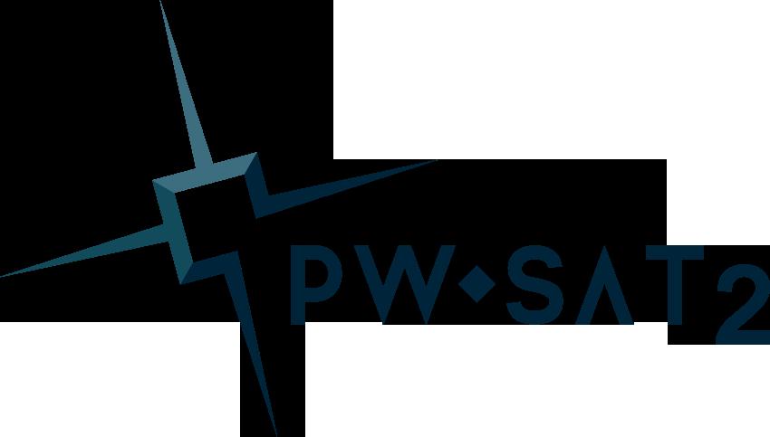 PW-Sat2-logo