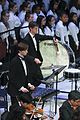 PYAO percussion section IMG 3174-2 (24185892856).jpg