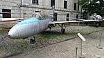 PZL TS-11 Iskra MWP 02.jpg