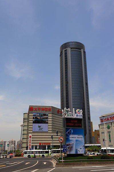 File:Pacific SOGO Department Stores sh.jpg