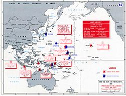 Pacific War - Japanese Carrier OP 1941-42 - Map.jpg