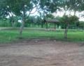Pad humaitá(vila do incra).PNG