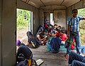 Padas-River-Valley Sabah Morning-train-to-Tenom-02.jpg