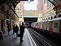 Paddington tube station 059.jpg