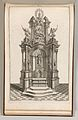 Page from Album of Ornament Prints from the Fund of Martin Engelbrecht MET DP703665.jpg