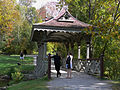 Pagoda Bridge, 610 Parkhill Road West in Jackson Park 3.jpg