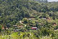 Pahun Tambunan Sabah View-of-Kg-Pahu-Tambunan-01.jpg