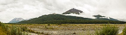 Paisaje en Palmer, Alaska, Estados Unidos, 2017-08-22, DD 29-32 PAN.jpg