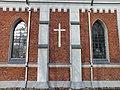 Pakuonis church (1883) - panoramio.jpg