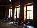 Palác Colloredo-Mansfeld - sál.jpg