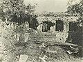 Palace, Palenque (3675927326).jpg