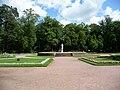 Palace-p1030784.jpg