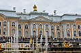 Palace and Gardens of Peter the Great at Peterhof (56) (36809599420).jpg