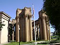 Palace of Fine Arts 2012 01.JPG