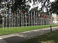 Palace of Nations - flags - 2.JPG