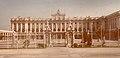 Palacio Real, Madrid, 1983 (2).jpg