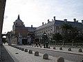 Palacio de Aranjuez, zona trasera.jpg