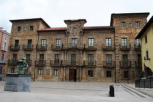 Palacio de Camposagrado.JPG