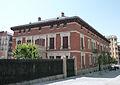 Palacio del Conde de Villagonzalo (Madrid) 02.jpg