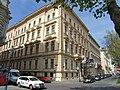 Palais Leitenberg-Parkring 16.JPG