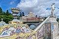 Palais Royal de Queluz - Canal.jpg