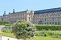 Palais Royale - panoramio (5).jpg