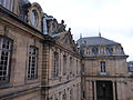 Palais des Rohan depuis le Musée des Bx-Arts (6).jpg