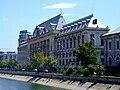 Palatul de justitie B-II-m-A-18941.jpg