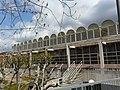 Palau Municipal d'Esports P1100672.JPG