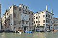 Palazzo Donà dalle Trezze Canal Grande Venezia.jpg
