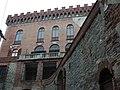 Palazzo Ferrero 2012 abc6.jpg