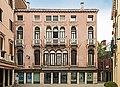 Palazzo Loredan a Santa Marina (Venice).jpg