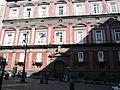 Palazzo Saluzzo di Corigliano.jpg