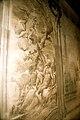 Palazzo dami, galleria, NICCOLO' PINTUCCI 1735, 04.jpg