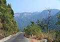 Palchuram road curve.jpg