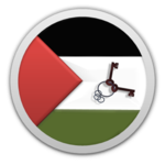 Palestinian Flag Icon.png