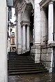 Palladio, vicenza januar 2004 (511337445).jpg