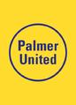Palmer United placeholder-01.png