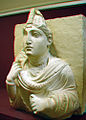 Palmyra woman.jpg