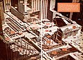 Pan Am Building and Grand Central 04.jpg