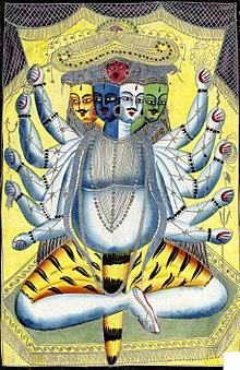 Vishuddha | Revolvy